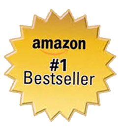 The Humanure Handbook is an Amazon.com Category Bestseller.